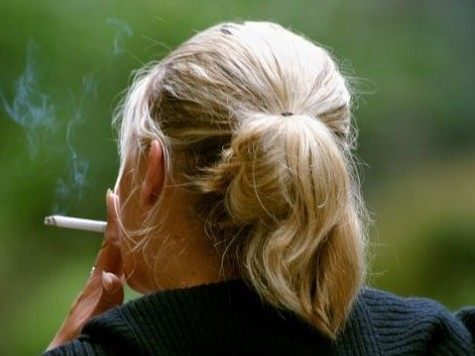 woman-smoking-ap