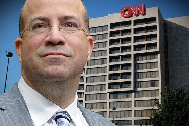 CNN Blasts CBS News's Major Garrett for Asking Obama Tough ...