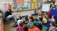 120810_preschool_classroom_ap_328_605