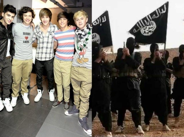 1d-isis