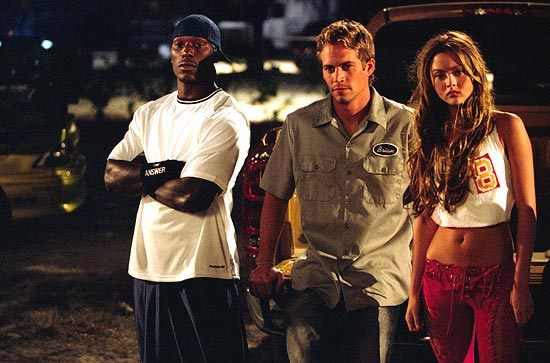 2003_2_fast_2_furious_004