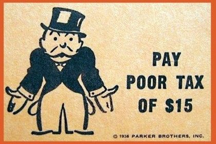 20121217_Pay-poor-tax_MONOPOLY_GAME_640x427