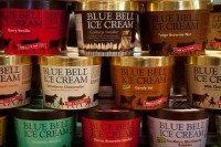 6-blue-bell-creamery