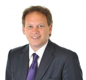 640px-Grant_Shapps_Official