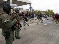 AP Photo/Jose Luis Magana