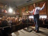AP Photo/Jim Cole