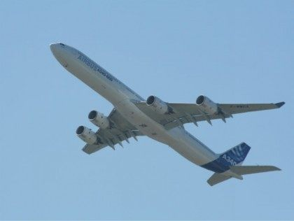 Airbus_A340-600