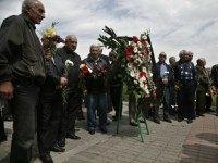 Armenian-commemoration-ap