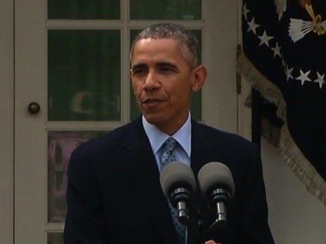 BTV Obama