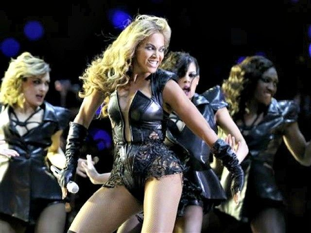 Beyonce .preview-699