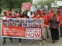 Bring-Back-Our-Girls-March-1-Year-Later-ap