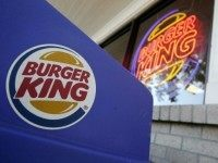 Burger-King-AP