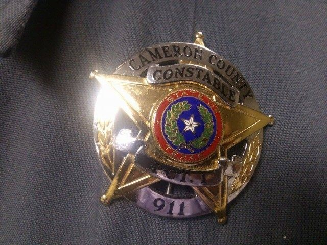 CC constable