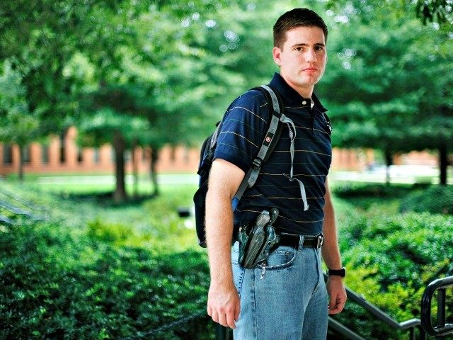 [Image: Colllege-Campus-Carry-Melissa-GoldenAP-P...40x480.jpg]