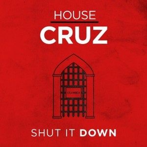 DNC FB House Cruz