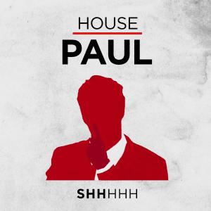 DNC FB House Paul