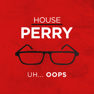 DNC FB House Perry