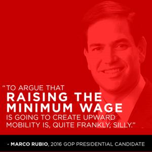 DNC FB Rubio