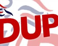 DUP-Logo-2