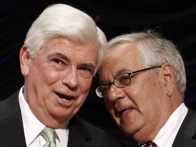 Dodd-Frank (Reuters)