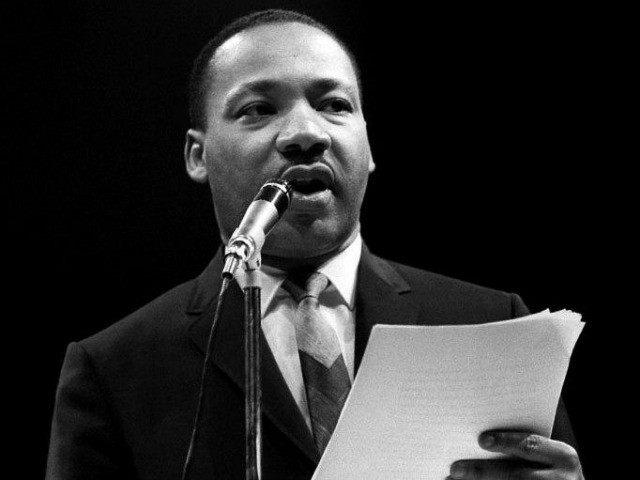 Dr-Martin-Luther-King-Jr-AFP