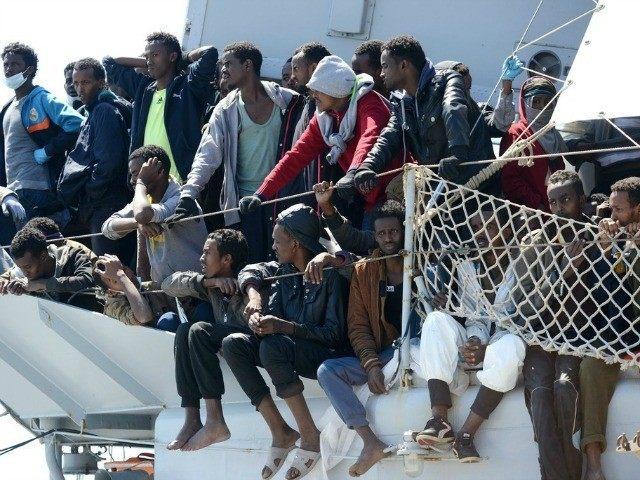 Gentiloni govt approves Libya support mission