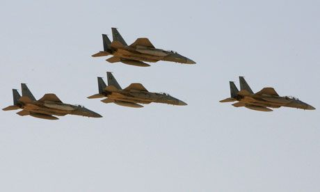 F-15-fighter-jets-006-Hassan Ammar-AP