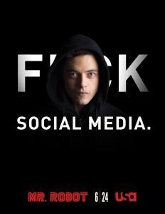 F-social-media