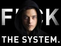 F-the-system-AD