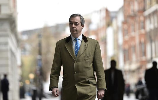 Farage_reuters