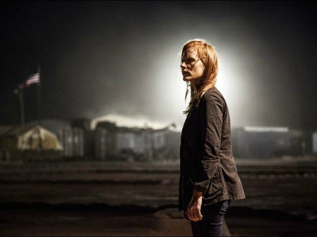 Film-Zero-Dark-Thirty-jessica-chastain-AP