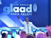 GLAAD-Awards-2015-Alex-Newell-afp