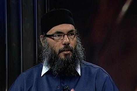 Hani Al Sibai