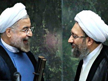 Ebrahim Noroozi/AP