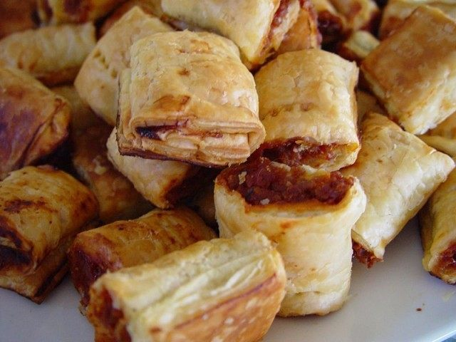 -Heaps_of_sausage_rolls