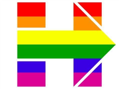 Hillary-Clinton-rainbow-avatar-Twitter.j