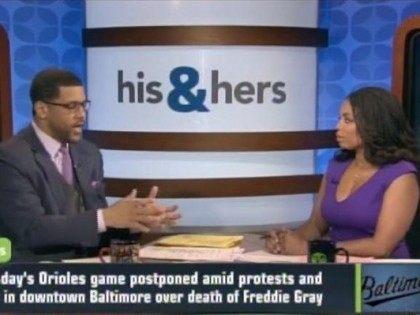 HisHers428