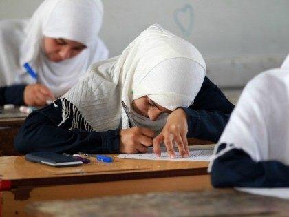 islamic schools