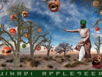 Jihadi-appleseed-geller