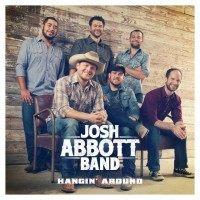 Josh Abbott Band - Twitter