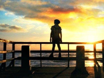 Little-Boy-movie-poster