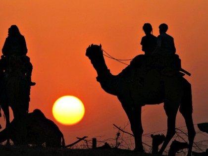 AP Photo/Rajesh Kumar-Singh