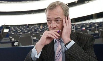 Nigel-Farage-UKIP-South-Thanet-General-Election-282665