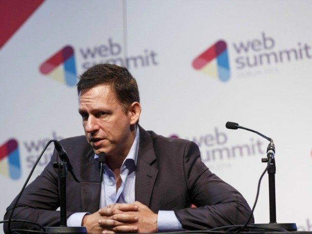 PayPal-CoFounder-Peter-Thiel-afp