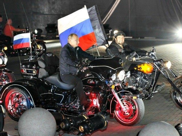 Ivan Sekretarev/AP