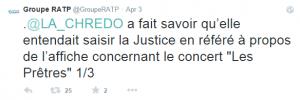 RAPT_tweet