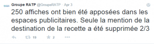 RAPT_tweet2