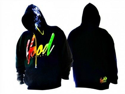 hoodhorkers.com