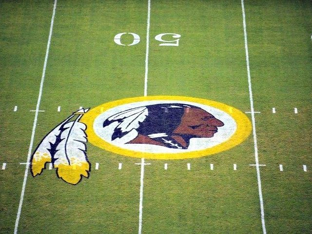 REDSKINS-07