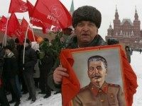 Russian-is-Stalin-AFP